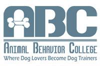 Image of Animal Behavior College logo