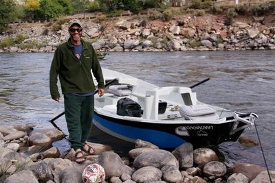 Glenn-new-boat